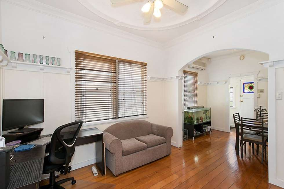 Second view of Homely house listing, 268 Enoggera Road, Newmarket QLD 4051