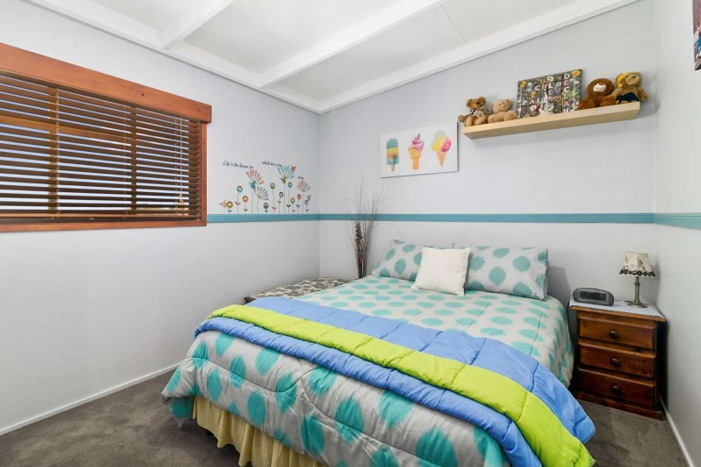 Seventh view of Homely house listing, 144 Fernvale Road, Brassall QLD 4305