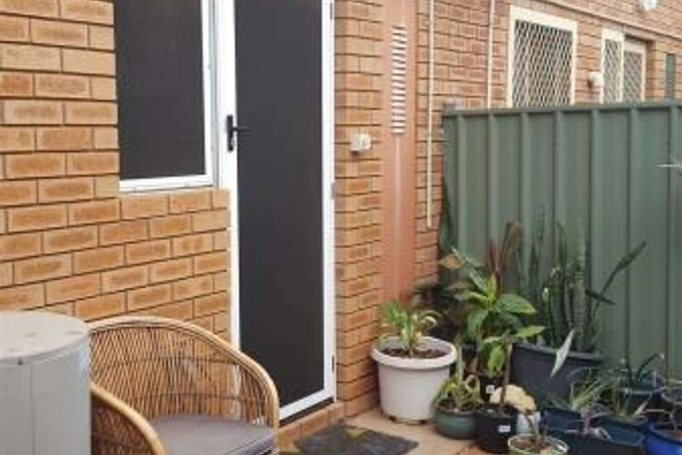 Seventh view of Homely house listing, 8/2 Sun Court, Millars Well WA 6714