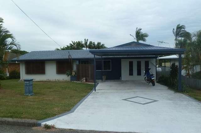 67 Daniel Street, Mount Pleasant QLD 4740