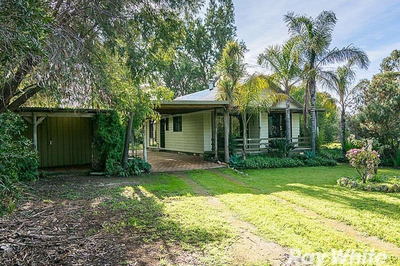 Main view of Homely house listing, 33 Grandview Drive, Clayton Bay SA 5256