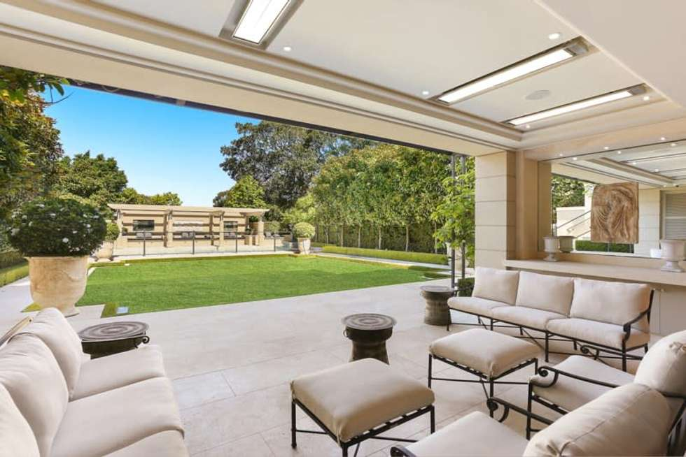 Second view of Homely house listing, 9 Black Street, Vaucluse NSW 2030