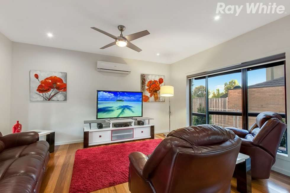 Fourth view of Homely unit listing, 1/6 Ivon Street, Bayswater North VIC 3153