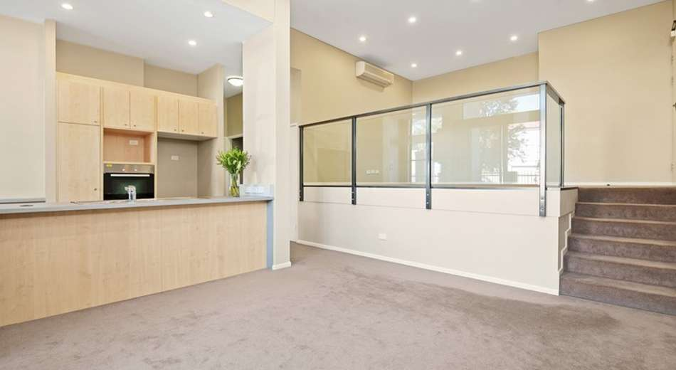 1/34 Clarence Street
