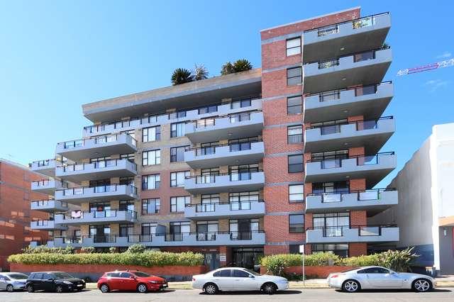 25/6 Carrington Avenue, Hurstville NSW 2220