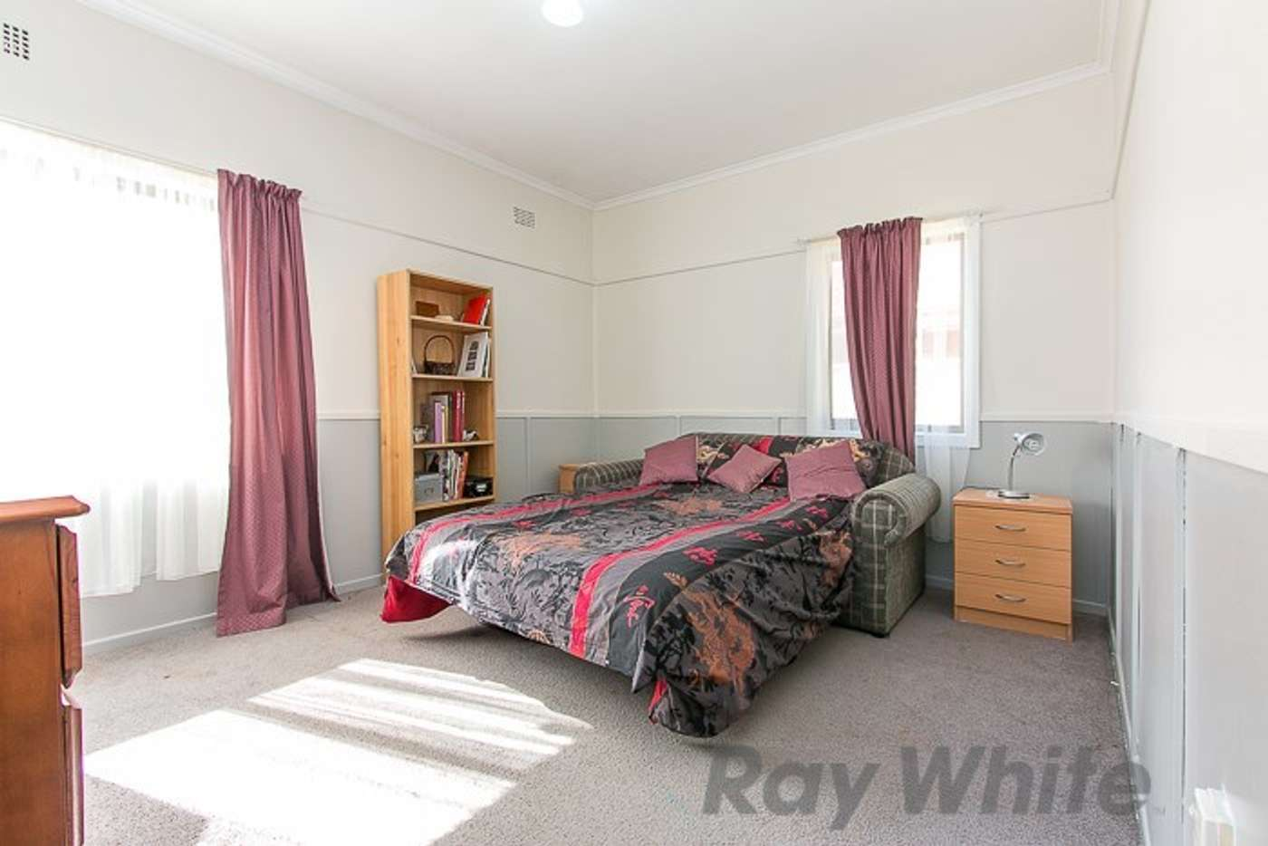 Seventh view of Homely house listing, 26 Douglas Street, Wallsend NSW 2287