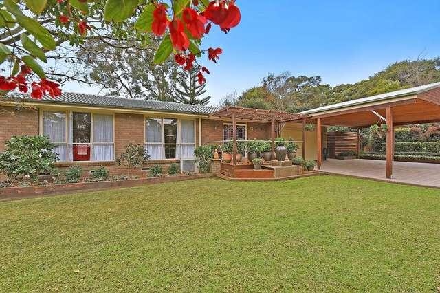 9 Bottle Brush Road, Westleigh NSW 2120