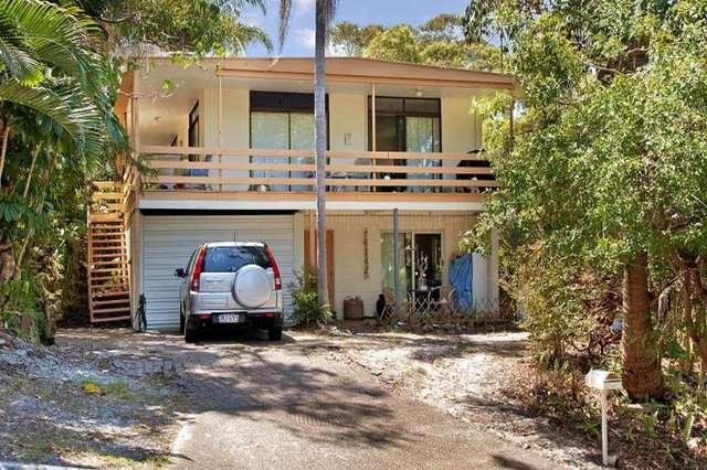 8 Eugarie Street, Noosa Heads QLD 4567