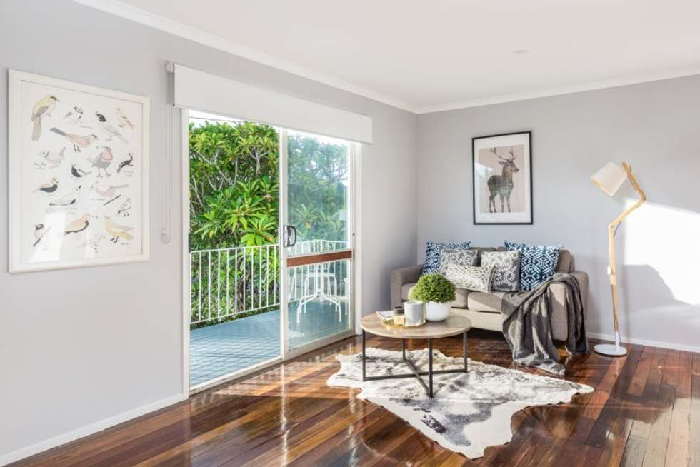 Third view of Homely house listing, 7 Luckie Crescent, Tivoli QLD 4305