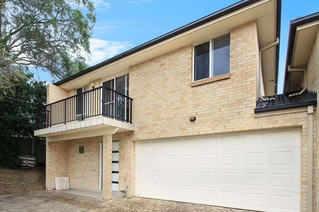 5/70 Grey Street, Keiraville NSW 2500