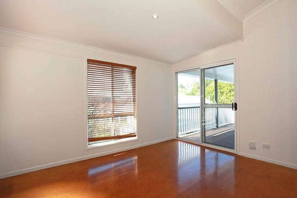 Third view of Homely house listing, 23b Duke Street, Annerley QLD 4103