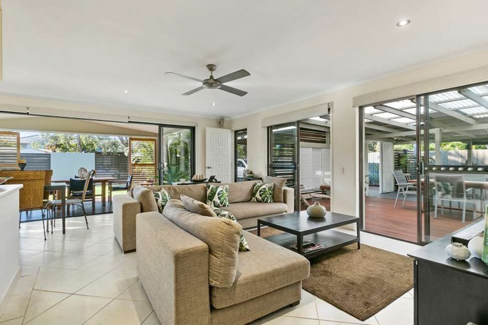 Fifth view of Homely house listing, 7 Koel Street, Noosaville QLD 4566