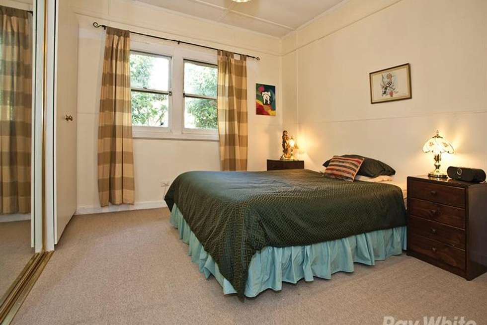 Fourth view of Homely house listing, 491 Waverley Road, Mount Waverley VIC 3149