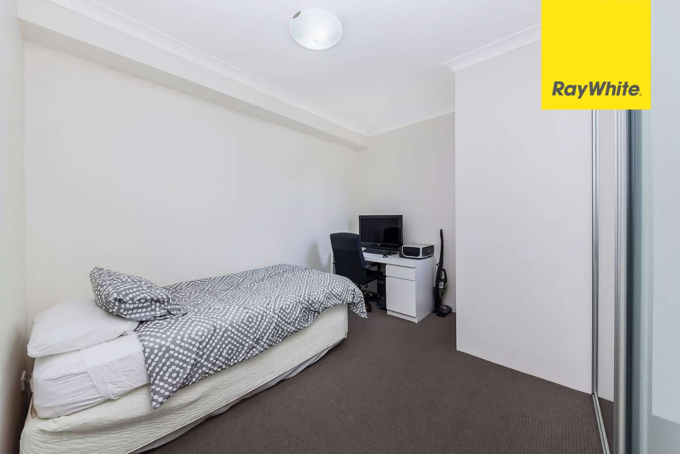 Seventh view of Homely apartment listing, 12/23-27 Dressler Court, Merrylands NSW 2160