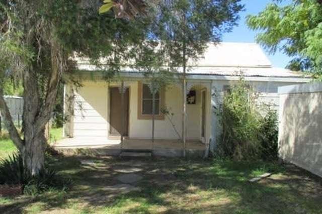17 Munnell Street, Gulargambone NSW 2828