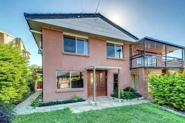 66 Brownie Street, Jamboree Heights QLD 4074