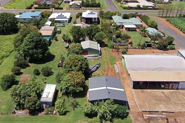183 Elliott Heads Road, Ashfield QLD 4670