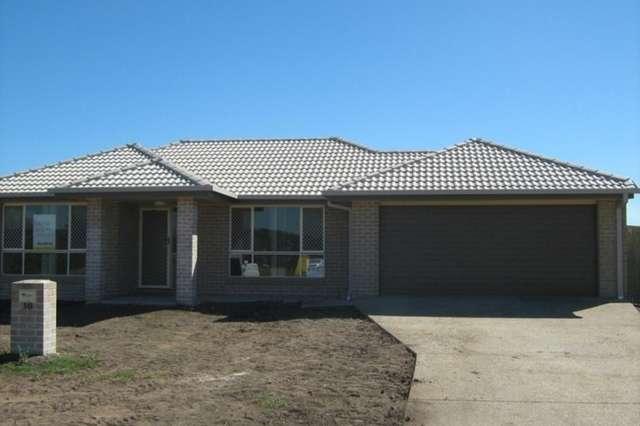 30 Ronayne Court, One Mile QLD 4305