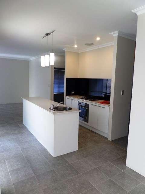 Main view of Homely house listing, 31 Gnangara Road, Madeley, WA 6065