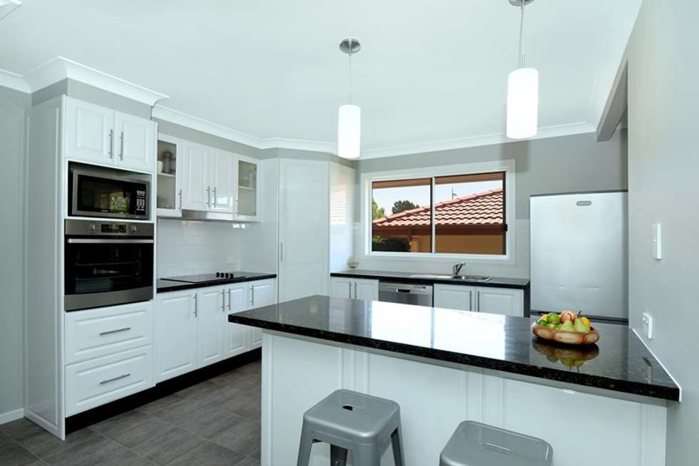 Third view of Homely house listing, 20 Catto Street, Centenary Heights QLD 4350