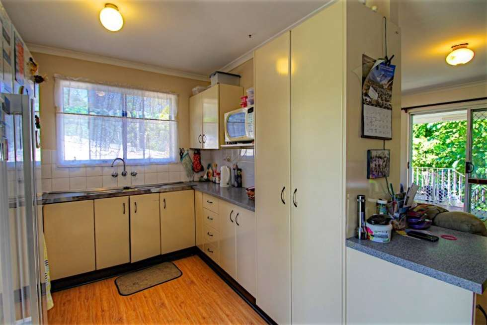 Fifth view of Homely house listing, 19 Luckie Crescent, Tivoli QLD 4305