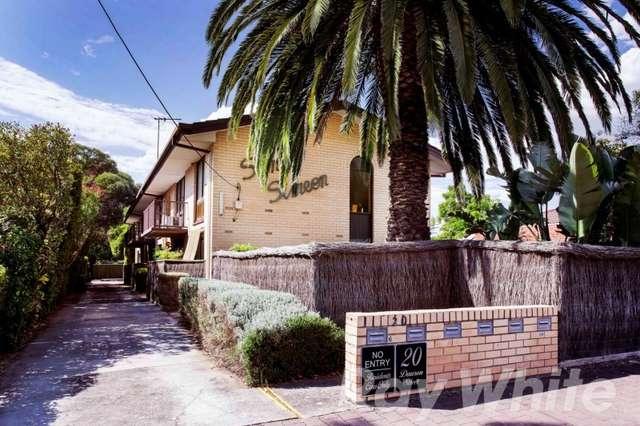 5/20 Dawson Street, Fullarton SA 5063
