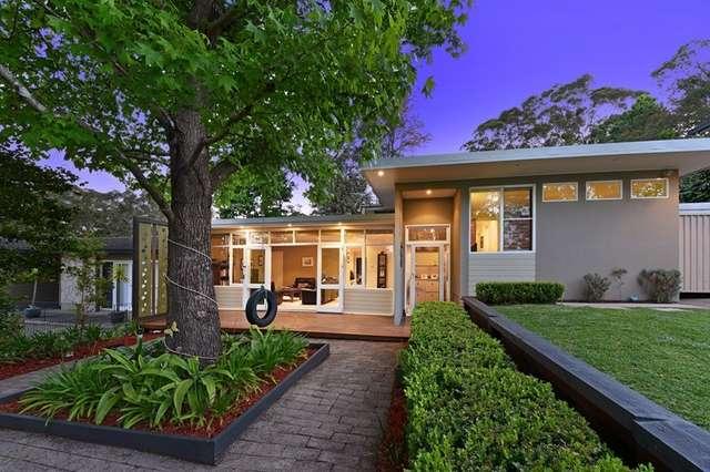 5 Yarrabung Avenue, Thornleigh NSW 2120