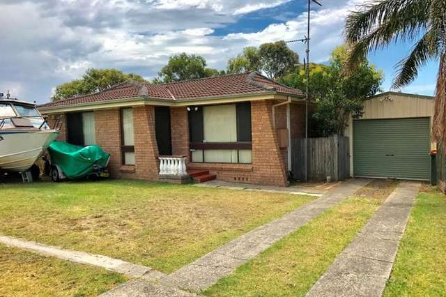 18 Spotted Gum Road, Albion Park Rail NSW 2527