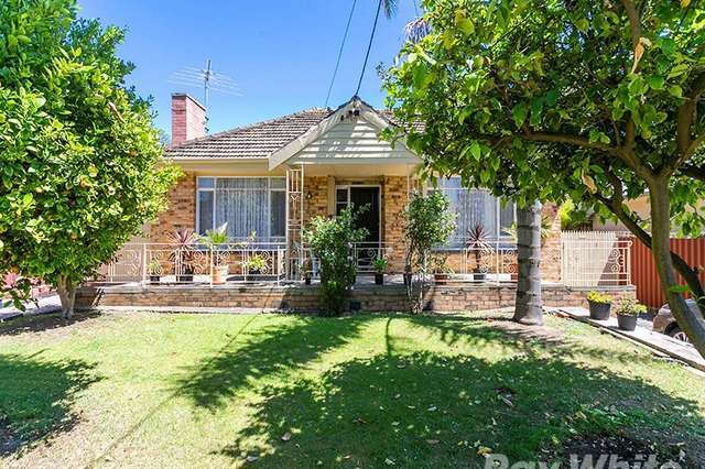 3 Maroona Road, Highett VIC 3190