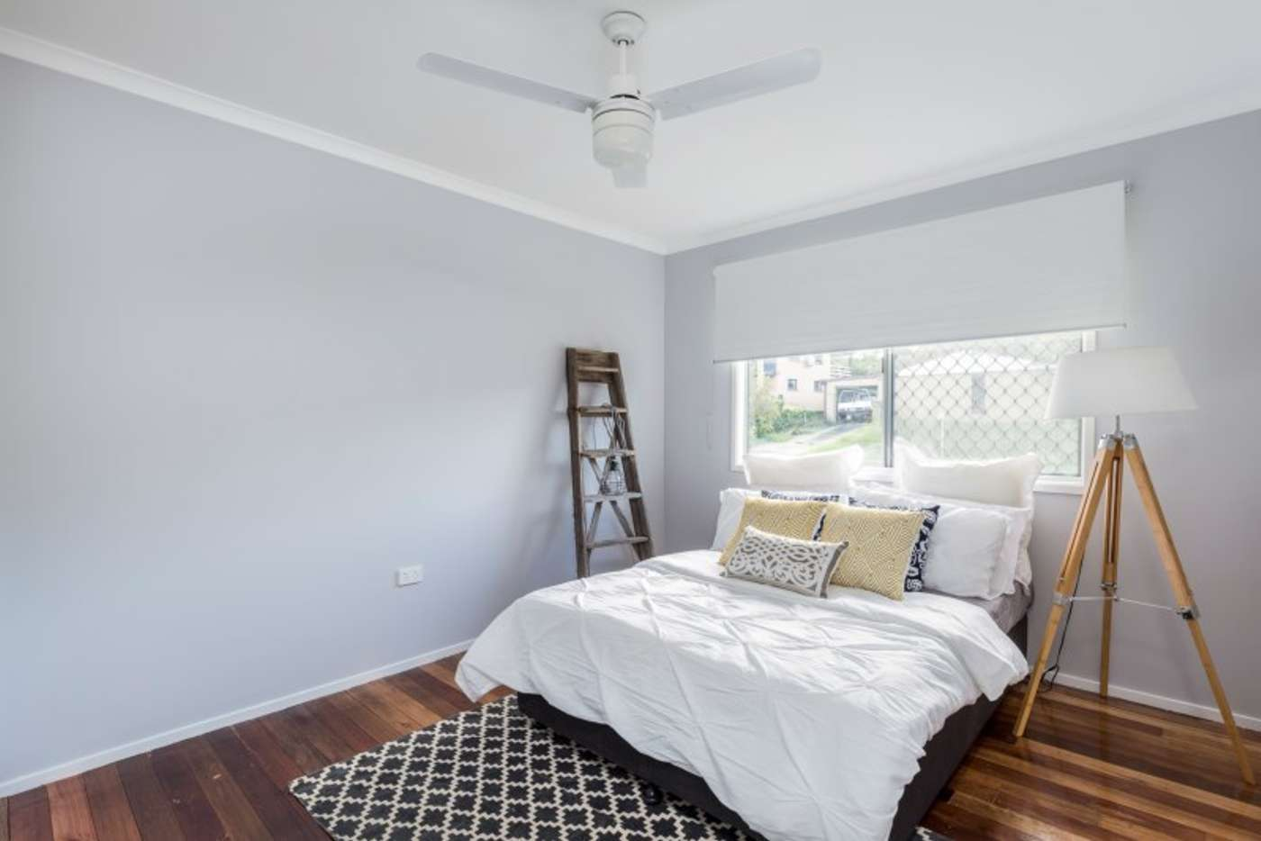 Seventh view of Homely house listing, 7 Luckie Crescent, Tivoli QLD 4305