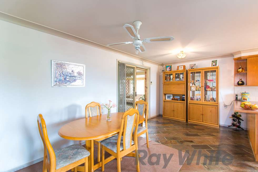 Fifth view of Homely house listing, 10 Ajax Avenue, Maryland NSW 2287