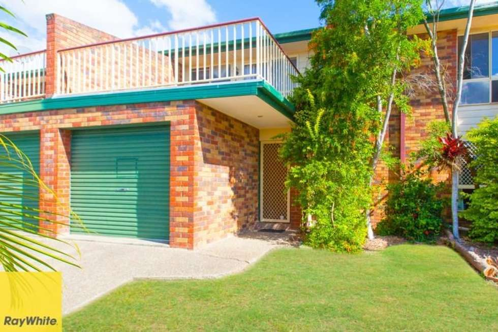 17/108 Overland Drive, Edens Landing QLD 4207