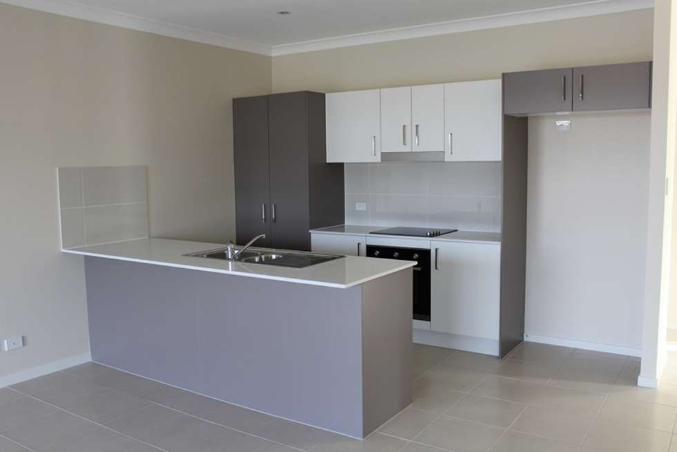 Third view of Homely other listing, 19 Agnes Place, Bli Bli QLD 4560