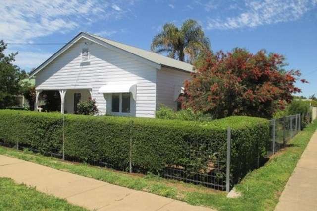 17 Wilga Street, Gulargambone NSW 2828