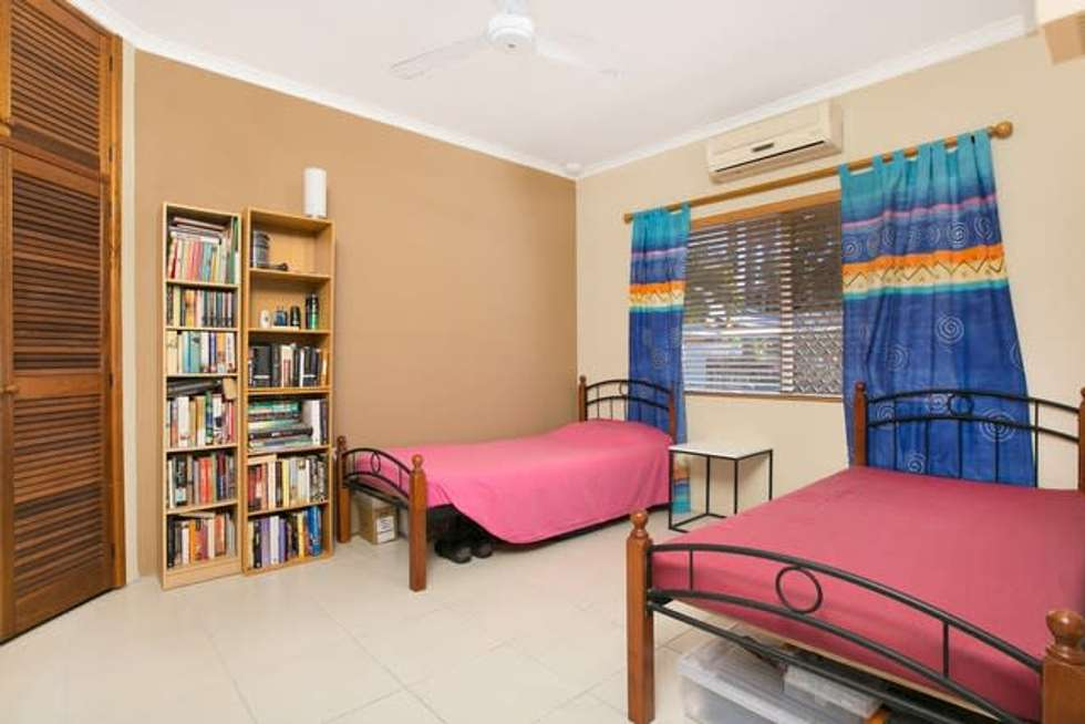 Fourth view of Homely house listing, 6 Milford Close, Kanimbla QLD 4870