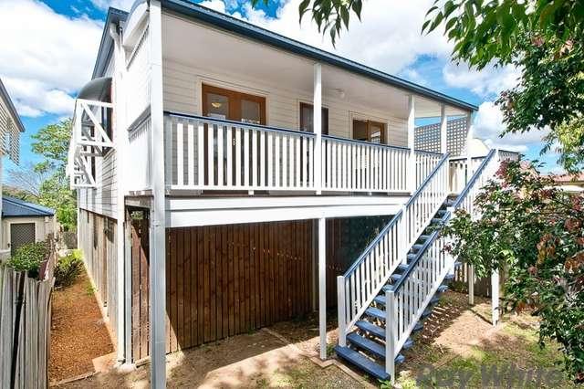31 Enoggera Road, Newmarket QLD 4051