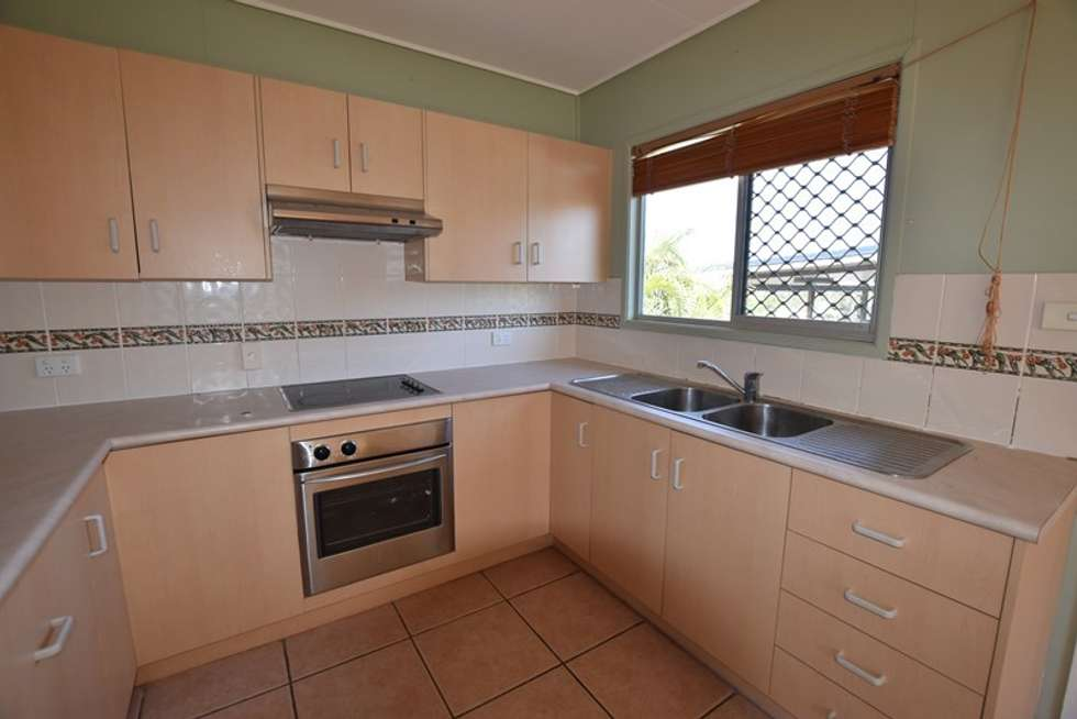 Fourth view of Homely house listing, 51 Wattle Street, New Auckland QLD 4680