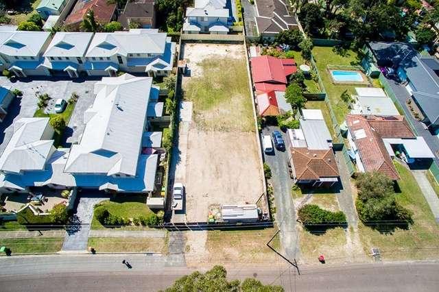 15 Warrigal Street, Blackwall NSW 2256