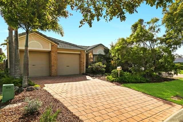 73 The Village Avenue, Coopers Plains QLD 4108