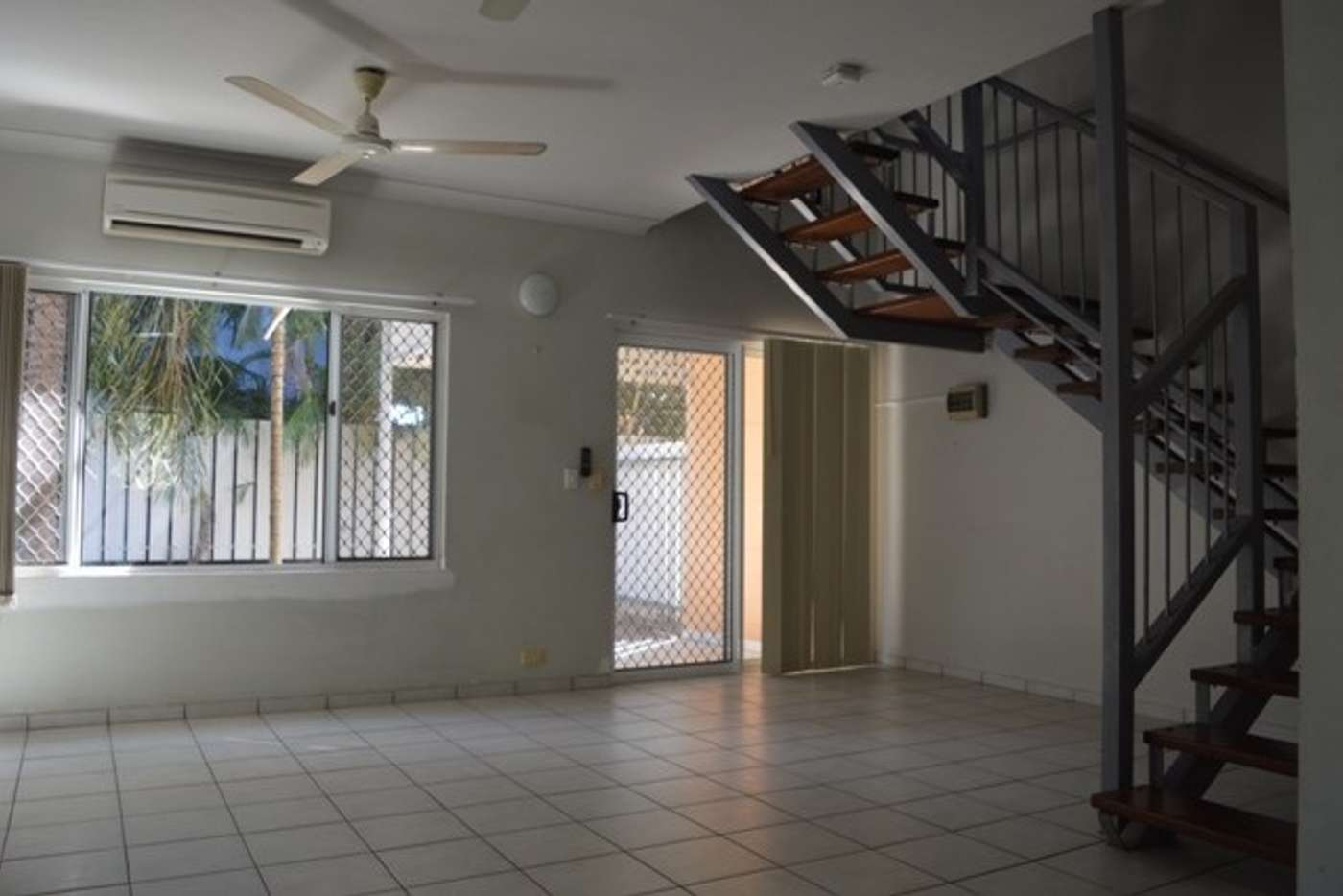 Main view of Homely townhouse listing, 4/15 Westralia Street, Stuart Park NT 820