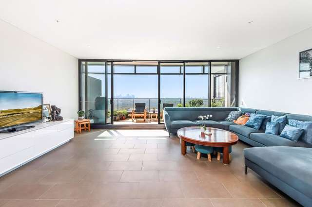 B2502/3 Network Place, North Ryde NSW 2113