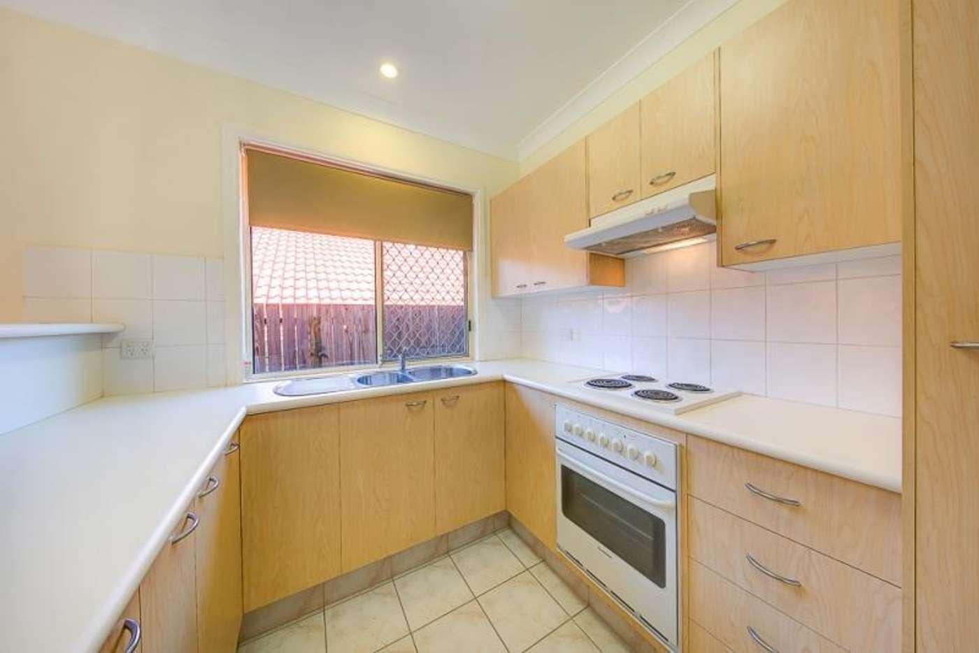 Main view of Homely villa listing, 5/30 Railton Street, Aspley QLD 4034