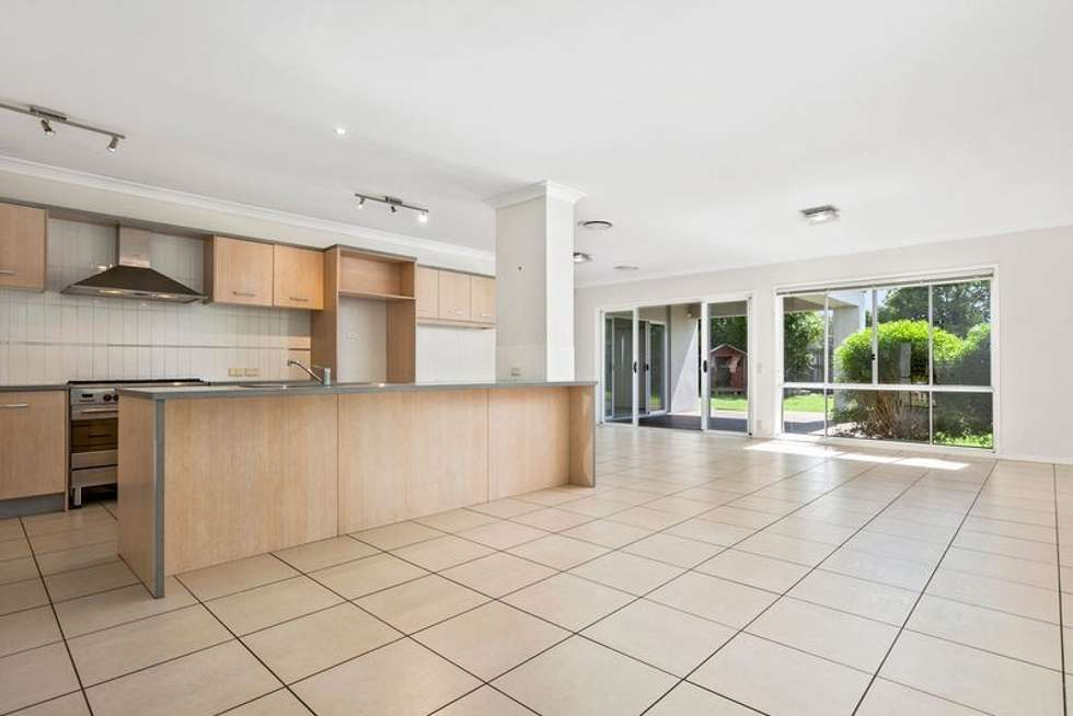 Third view of Homely house listing, 7 Inverness Place, Peregian Springs QLD 4573