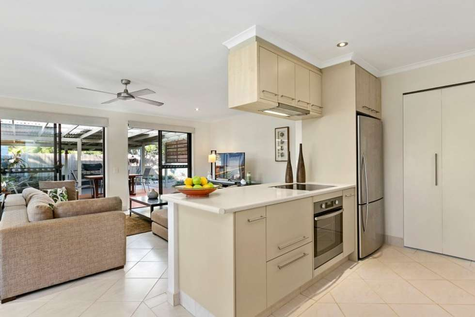 Third view of Homely house listing, 7 Koel Street, Noosaville QLD 4566