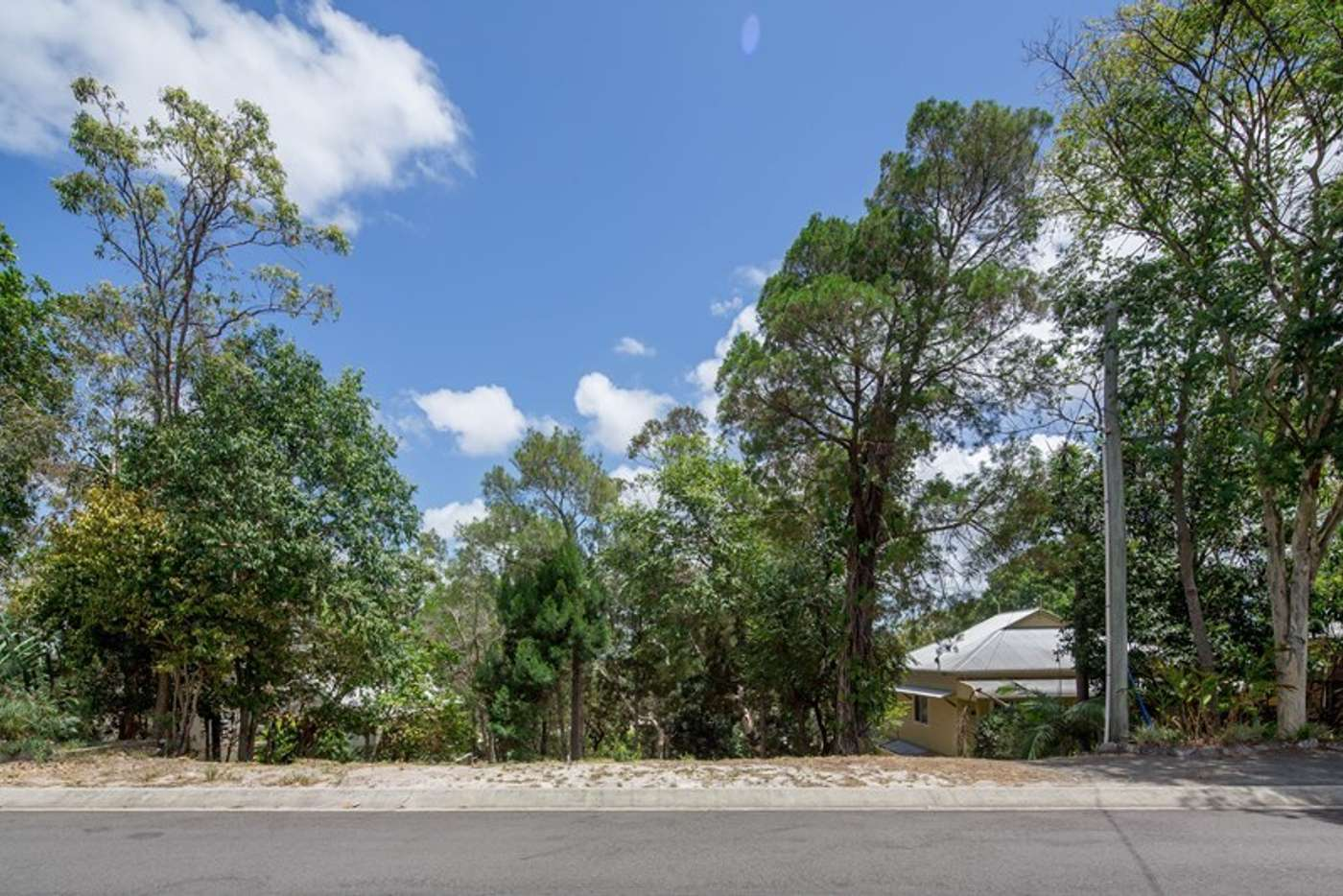 Sixth view of Homely residentialLand listing, 14 Nairana Rest, Noosa Heads QLD 4567