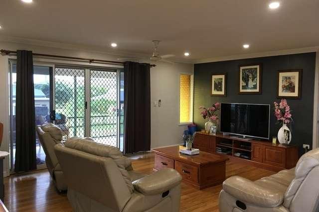 13 Tobruk Street, Wangan QLD 4871