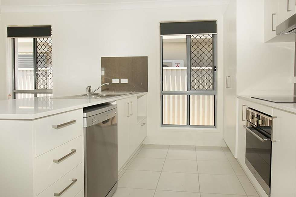 Fourth view of Homely house listing, 16 Burdekin Place, Pelican Waters QLD 4551