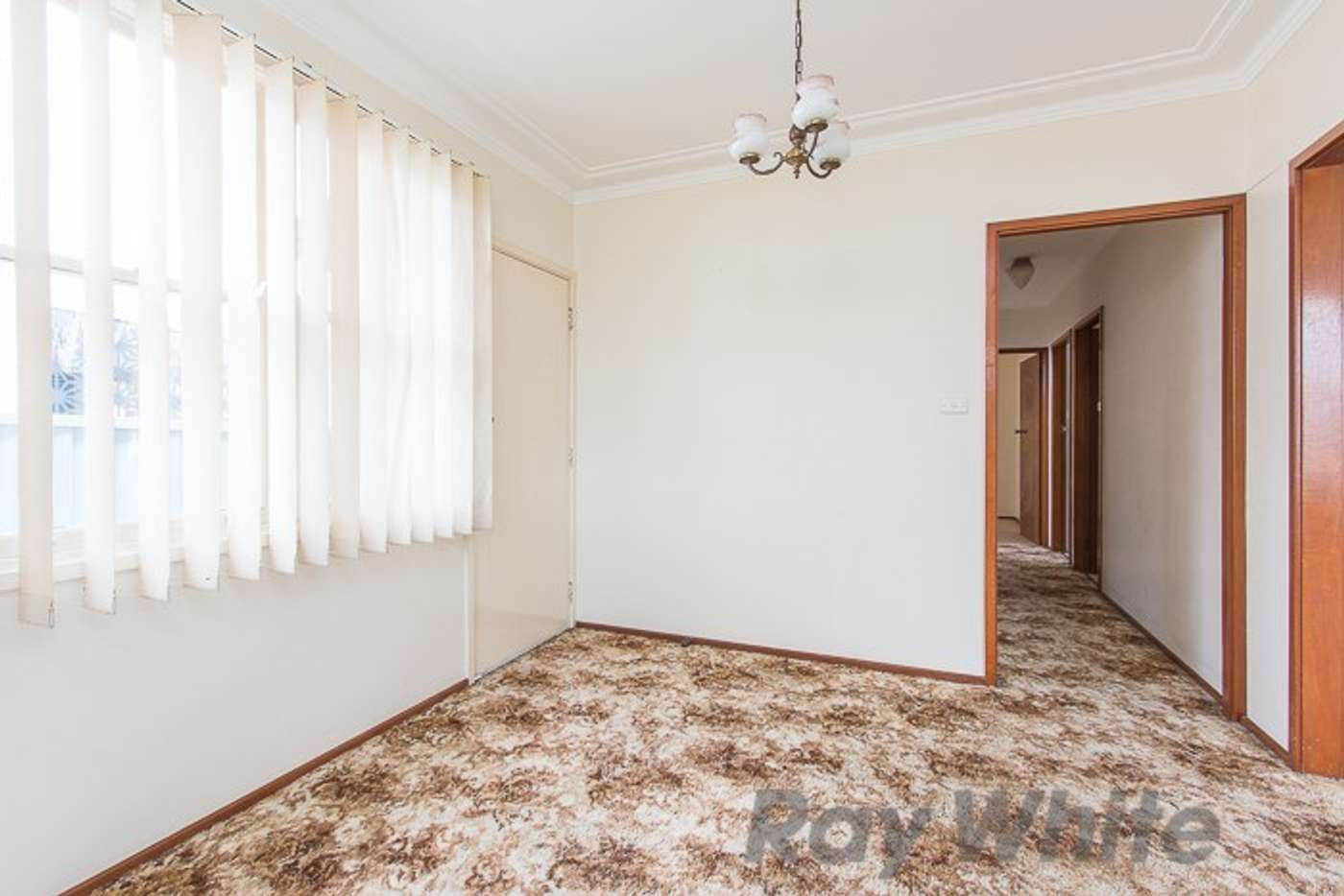 Sixth view of Homely house listing, 40 Narara Road, Adamstown NSW 2289