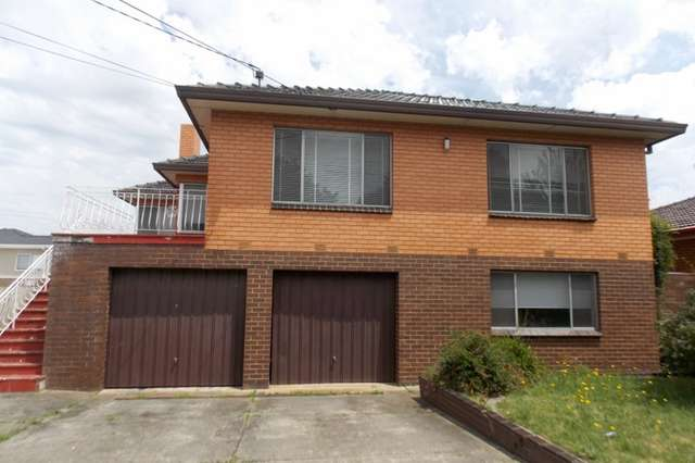 71 Patrick Street, Oakleigh East VIC 3166