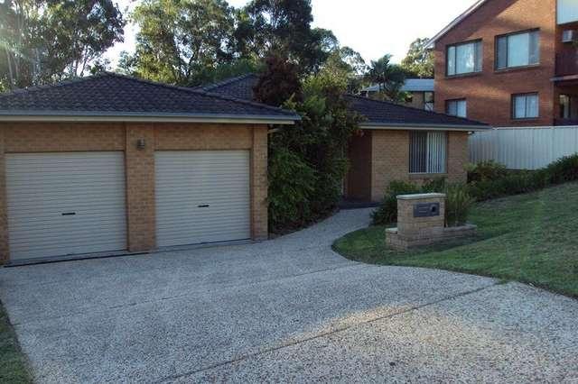 8 Rockdale Close, Kilaben Bay NSW 2283